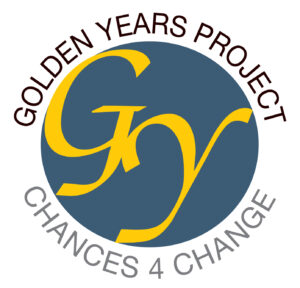 Golden Years Project