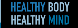 Healthy Body Healthy Mind Fund Logo